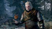 """Netflix va développer une série inspirée des romans et jeux vidéo """"The Witcher"""""""