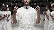 """""""The Knick"""", la série de Steven Soderbergh déjà renouvelée"""