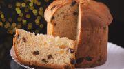De la Belgique à la Slovénie : la brioche, pâtisserie tendance des fêtes