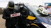 Hep Taxi: le retour!