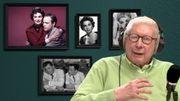 Les perles de Marc Danval : Jean Simmons & Marlon Brando, Frank Sinatra & Robert Mitchum