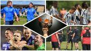 Mercato : où en sont les principaux clubs belges ?