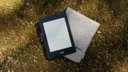 Les nouveaux Kindle d'Amazon fuitent en ligne, mais ne surprennent pas