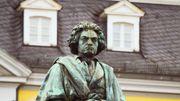 """Jean-Paul Dessy : """"Cher Ludwig van Beethoven, en ces temps de réclusion forcée tu as bien des choses à nous dire"""""""