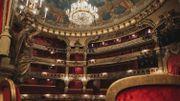 La Monnaie annonce un mois de février consacré à Mozart avec divers concerts en streaming