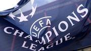 Ligue des Champions: 75% de voir un vainqueur inédit