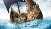 "Le nouveau ""Monde de Narnia"" s'empare du box-office nord-américain"
