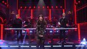 Disclosure live avec Lorde et Sam Smith: les vidéos