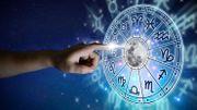 L'astrologie, un outil pour comprendre et connaître son développement personnel