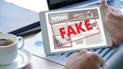 Internet: Et si on faisait la chasse aux Fake News...