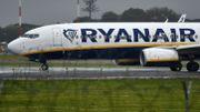 Espagne: préavis de grève pour septembre chez Ryanair