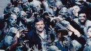 """""""B-To-Z Long Live the Dead: George A. Romero"""" : soirée zombie à la Cinematek"""