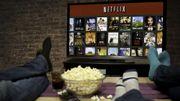 Plus de 400 séries diffusées en 2015 aux Etats-Unis, un record pour la télévision américaine