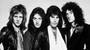 Brian May annonce un Monopoly Queen