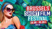 Le Brussels Short Film Festival revient avec près de 350 films au programme