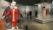 La mode libératrice de Mary Quant exposée à Londres