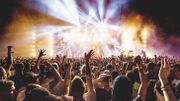 Un site internet vous permet d'imaginer la line-up du festival de vos rêves