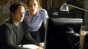 """""""X-Files"""" revient pour 6 nouveaux épisodes"""