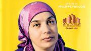 """""""Fatima"""" et """"Le Bureau des légendes"""" récompensés par les critiques français"""