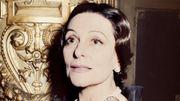 Mort de la danseuse étoile française Yvette Chauviré (Opéra de Paris)