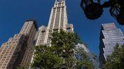 Découvrez l'appartement le plus cher de l'histoire de New York...