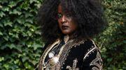 Aux États-Unis, une exposition réhabilite les sorcières de Salem