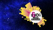 D6BELS Music Awards, les nommés sont connus!
