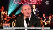The comeback album... Helmut Lotti fait son grand retour !