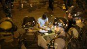 Jérusalem: une organisation pan-islamique se réunit le 1er août à Istanbul