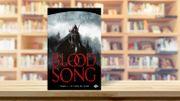 """""""Blood song"""", une grande histoire de compagnonnage"""