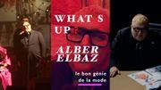 Alber Elbaz, le bon génie de la mode