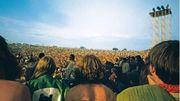 Woodstock a 50 ans: retour en images sur ce festival légendaire