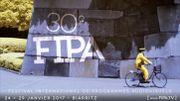 Eclectique et international, le festival audiovisuel Fipa fête ses 30 ans