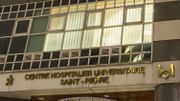 Coronavirus: les hôpitaux belges sont-ils prêts?