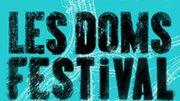Le Théâtre des Doms accueillera à Avignon 11 spectacles wallons et bruxellois