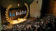 """""""Euh"""" dans la sélection du Rio WebFest"""