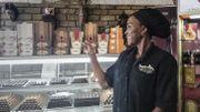 """Au Gabon, les chocolats de Julie, un savoir-faire """"made in Africa"""""""