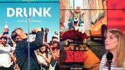 """Coup de projecteur sur """"Drunk"""" et """"Tom & Jerry"""" parmi les chouettes sorties pour votre retour au cinéma"""