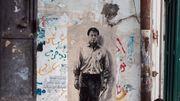 Une chaire en hommage à Mahmoud Darwich