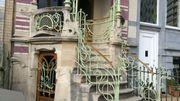 La Maison Saint Cyr rénovée entrouvre ses portes