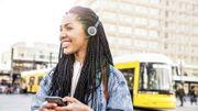 La radio en ligne Pandora lance un service de musique à la demande