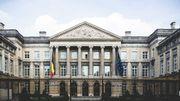 Le Scan: les indemnités de sortie des parlementaires, un parachute doré?