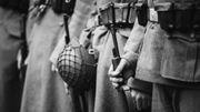 Que faire ce week-end : Si on en apprenait plus sur le début de la Seconde Guerre mondiale