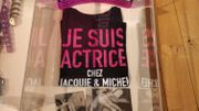"""Quelques """"goodies"""" des producteurs français de films porno """"Jacquie et Michel"""""""