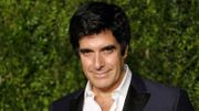 David Copperfield dévoile le secret d'un de ses plus grands tours !
