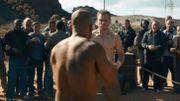 """""""Jason Bourne"""" s'offre un trailer musclé"""