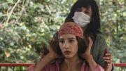 Les telenovelas face à la crise, avec baisers romantiques mais sans réunions de famille