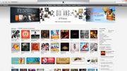 Les 10 ans de l'iTunes Store en 20 dates clés