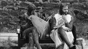 Quand les rockstars finançaient les films des Monty Python