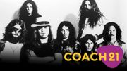 [Coach 21] Lynyrd Skynyrd - Sweet Home Alabama